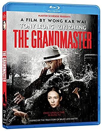 películas de kung fu