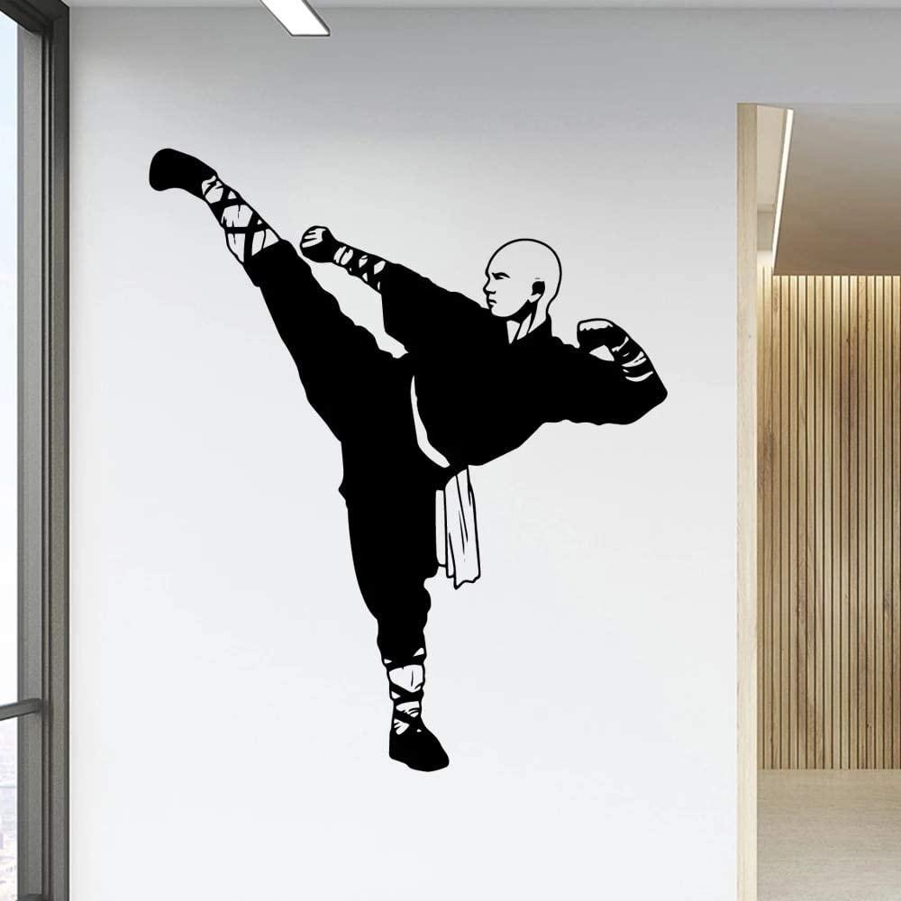 posters de kung fu