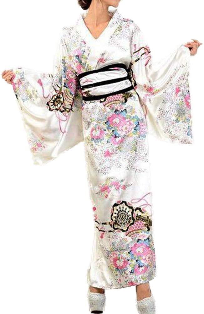 ropa de kung fu