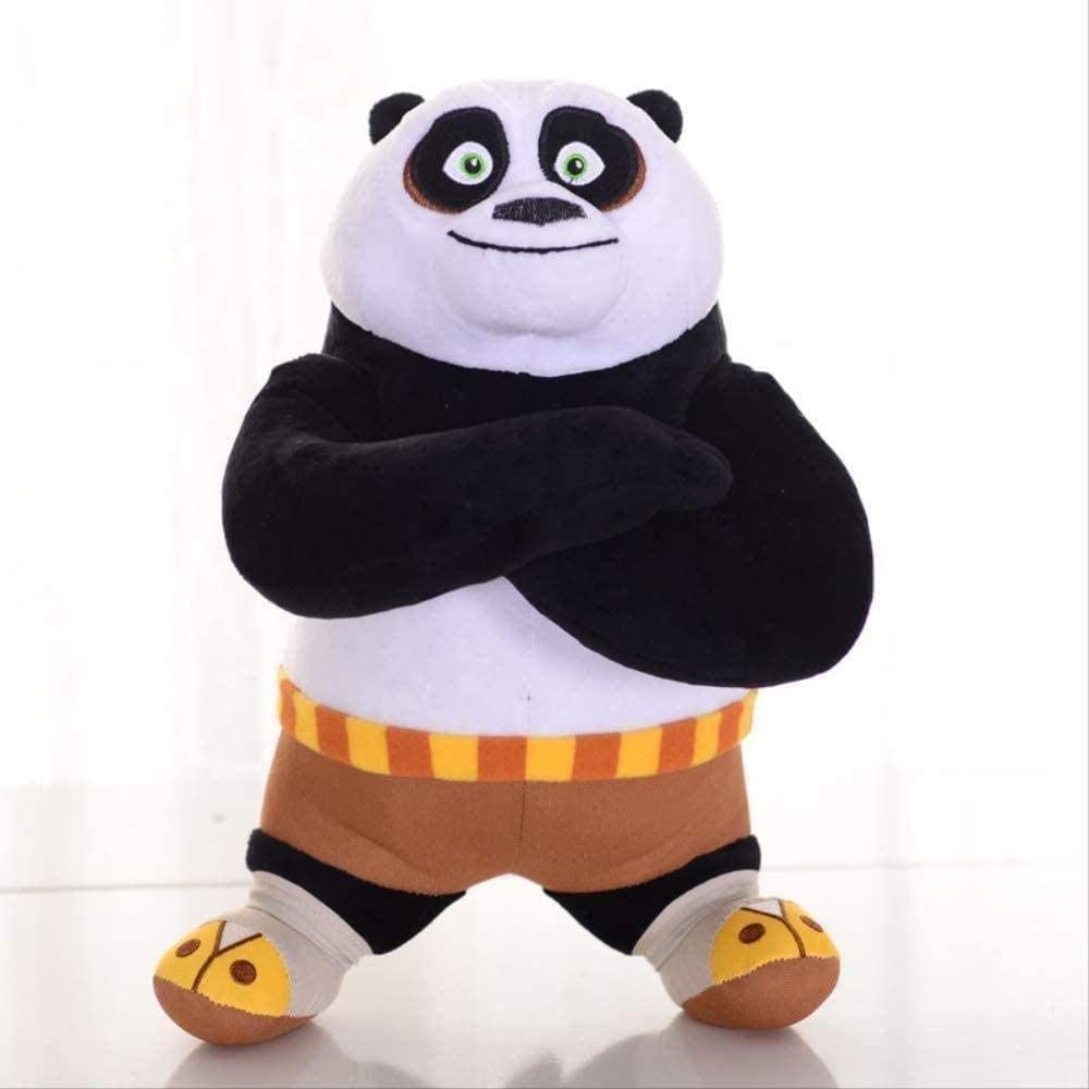 juguetes de kung fu