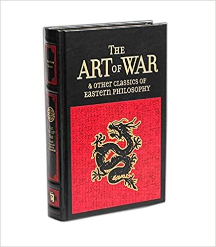 libros de kung fu