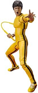 figuras d kung fu